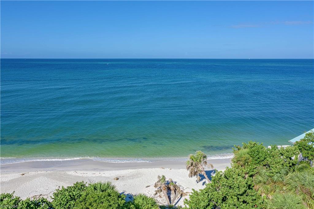 4620 Oro Pesos Lane Property Photo - Upper Captiva, FL real estate listing
