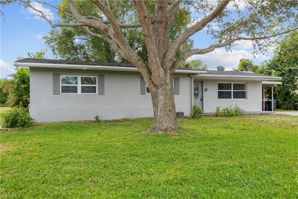 Francis J C Subd Real Estate Listings Main Image