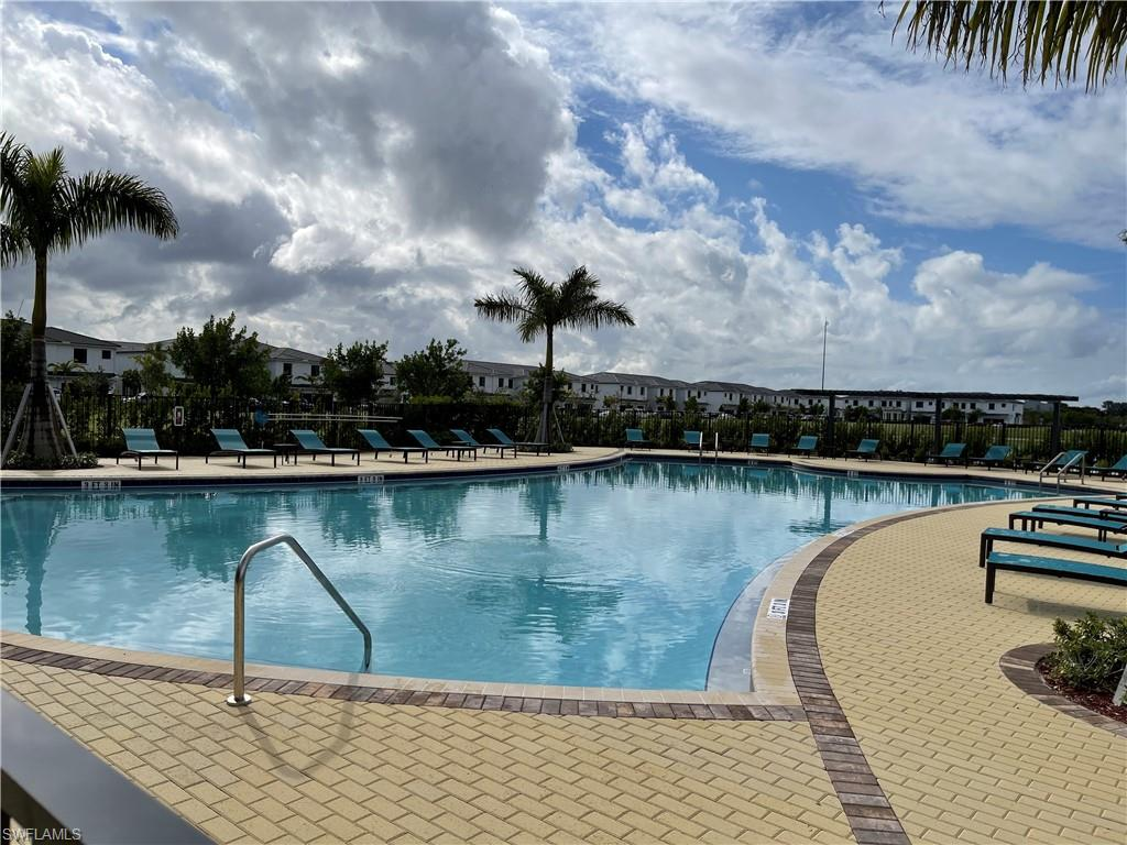 10842 SW 235 Lane Property Photo - MIAMI, FL real estate listing