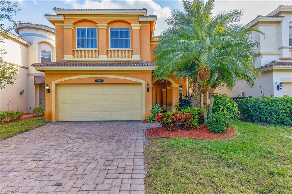 10225 S Silver Palm Drive Property Photo - ESTERO, FL real estate listing