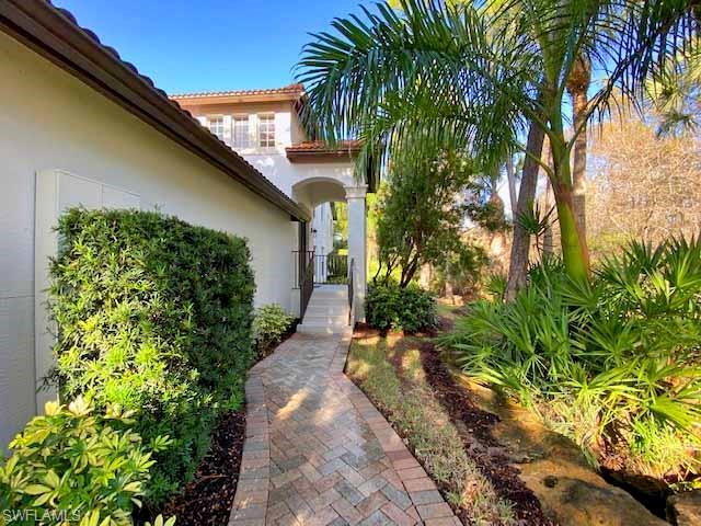 2205 Hawksridge Drive #9-904 Property Photo