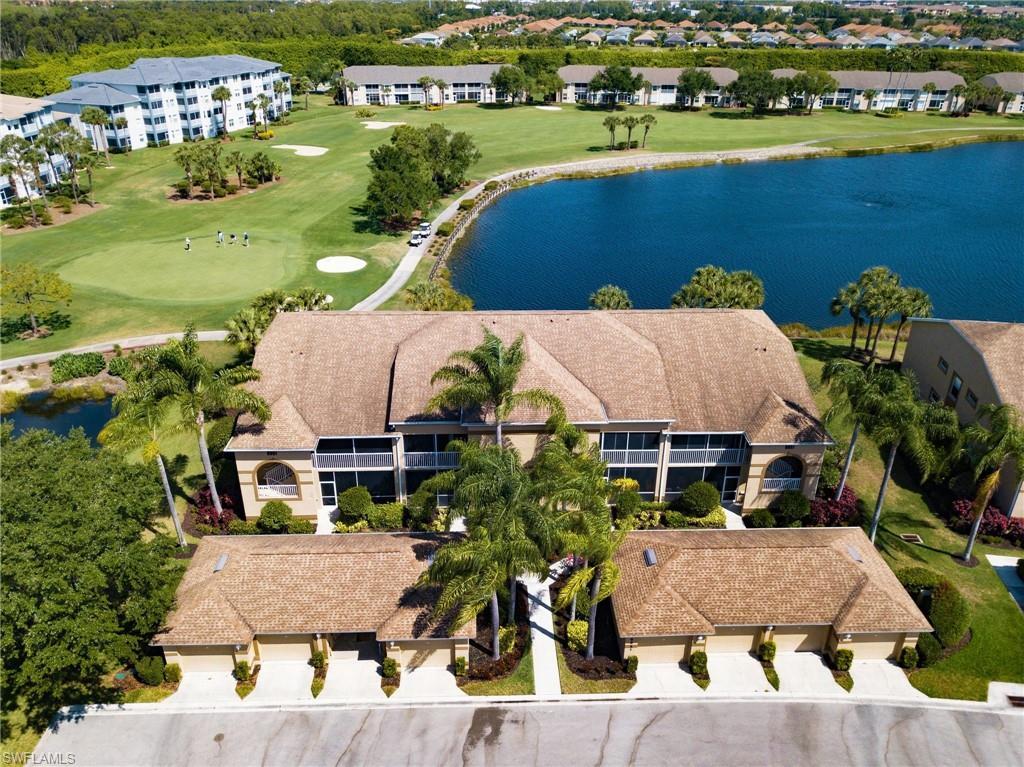 8051 Queen Palm Lane #813 Property Photo