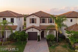 5510 Useppa Drive Property Photo - AVE MARIA, FL real estate listing