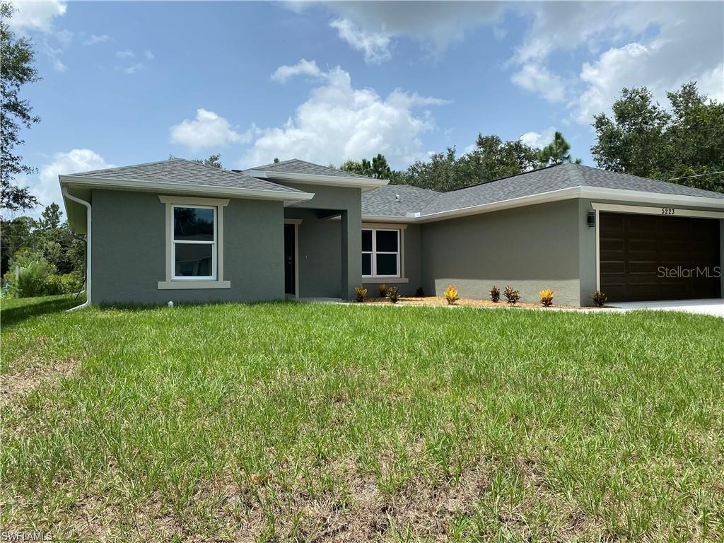 1125 Dorchester Street Property Photo - PORT CHARLOTTE, FL real estate listing