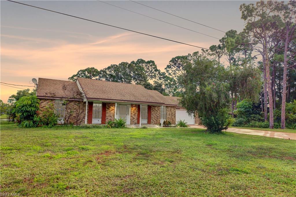 18609 Cedar Drive W Property Photo