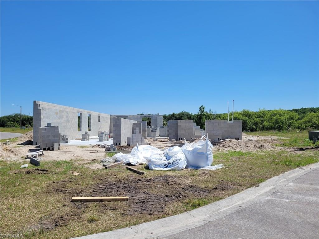 884 Arthur Court Property Photo
