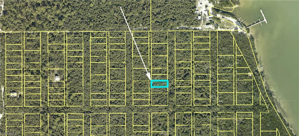 17 Cayo Costa Property Photo - Cayo Costa, FL real estate listing