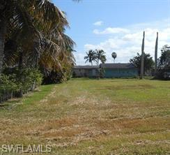 506 School Drive Property Photo - EVERGLADES CITY, FL real estate listing