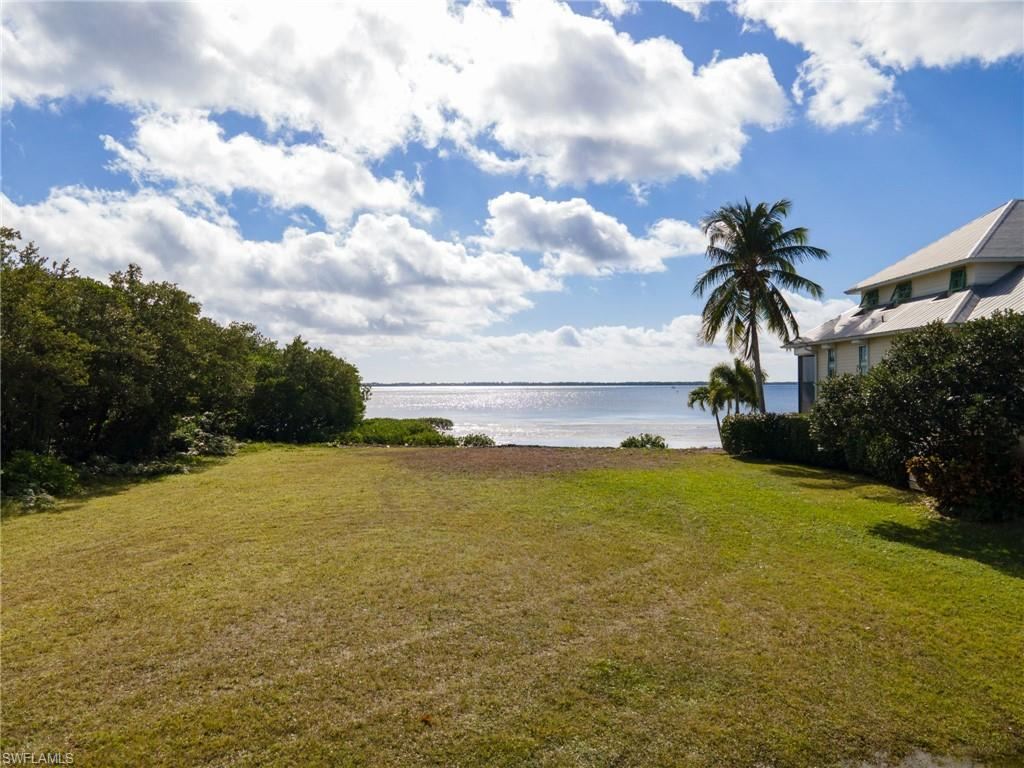 2288 Macadamia Lane Property Photo - ST. JAMES CITY, FL real estate listing