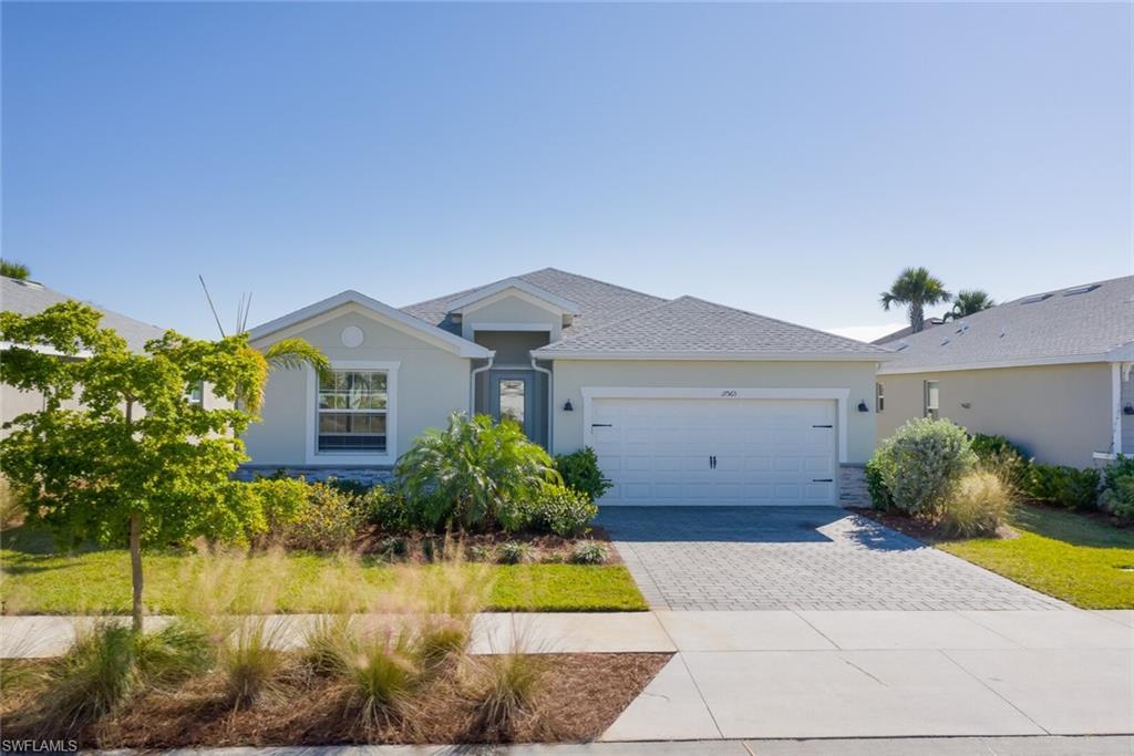 17565 Canopy Court Property Photo - PUNTA GORDA, FL real estate listing