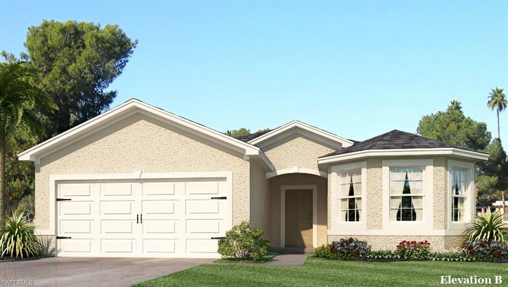 Caloosa Creek Real Estate Listings Main Image