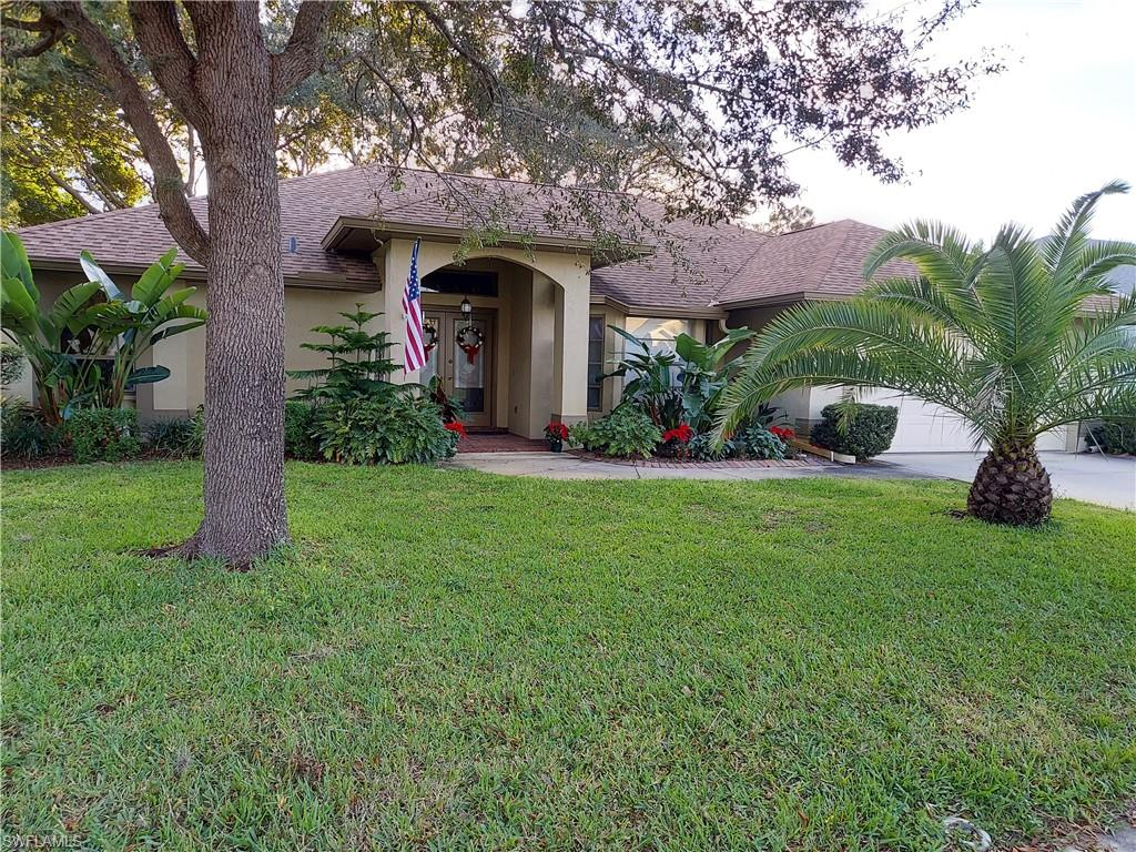 343 Woodvale Drive Property Photo - VENICE, FL real estate listing