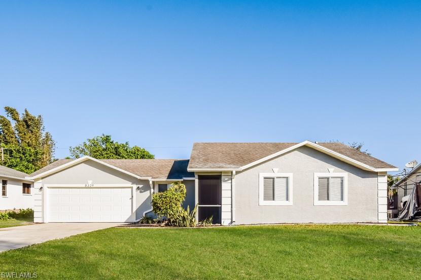 8329 Buena Vista Road Property Photo