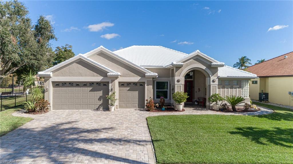 5513 Harbour Circle Property Photo