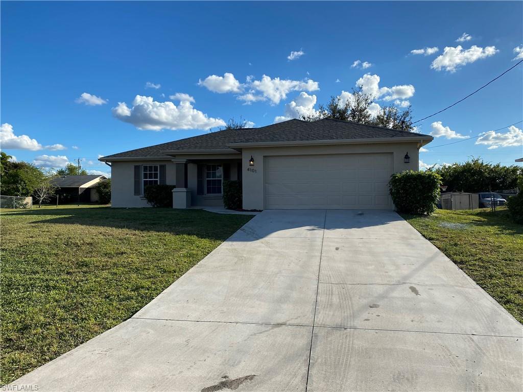 4101 13th Street W Property Photo