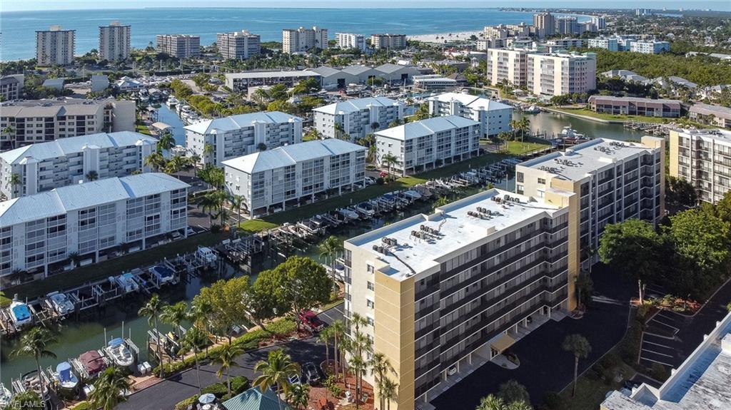 4481 Bay Beach Lane #242 Property Photo