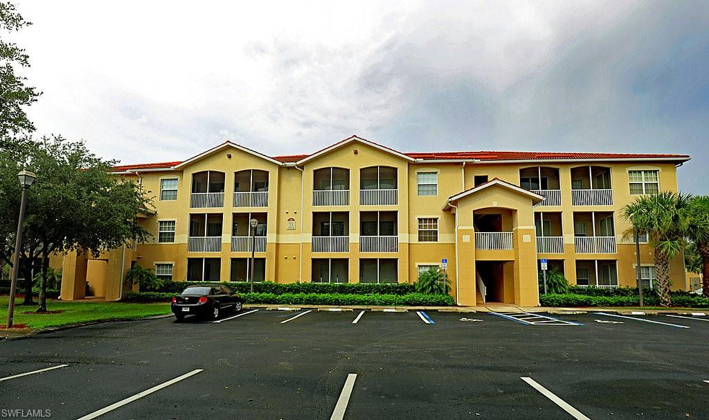 9005 Colby Drive #1901 Property Photo - FORT MYERS, FL real estate listing