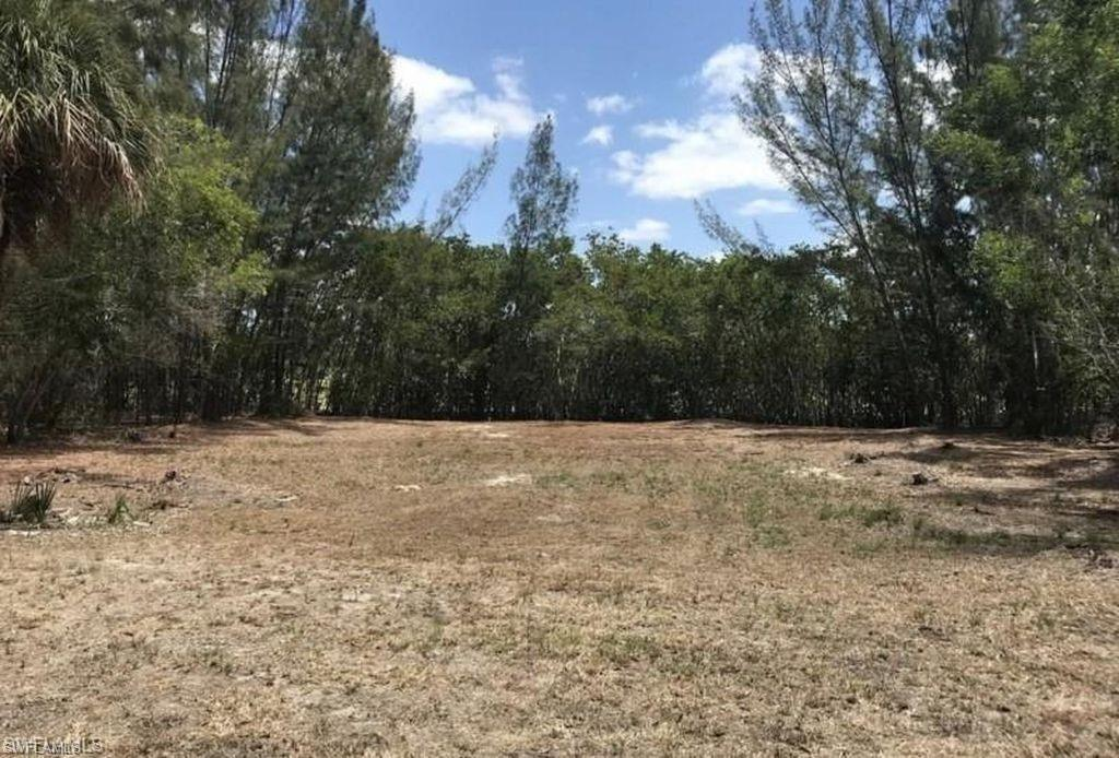 14202 Pacosin Court Property Photo - BOKEELIA, FL real estate listing