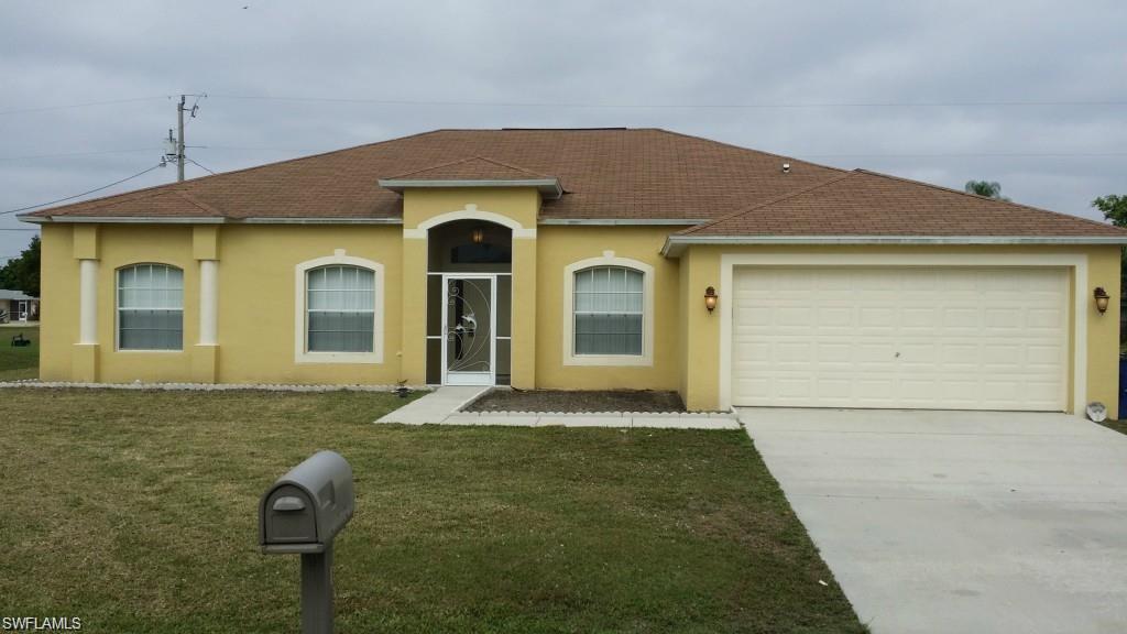 1425 Archer Street Property Photo
