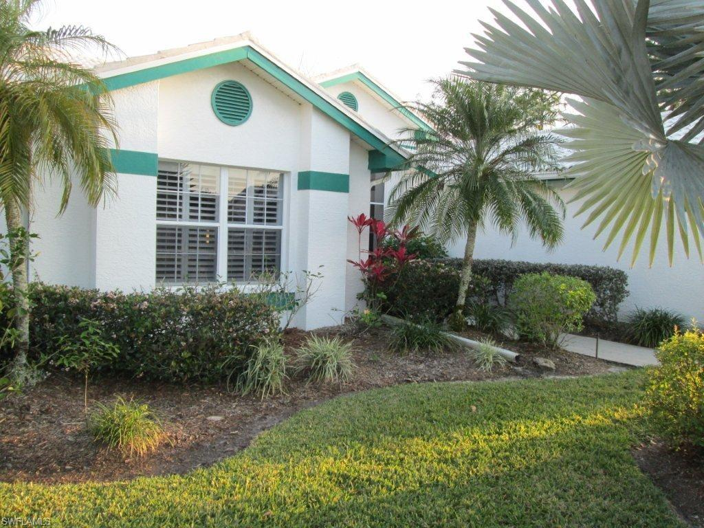 2170 Faliron Road Property Photo - NORTH FORT MYERS, FL real estate listing
