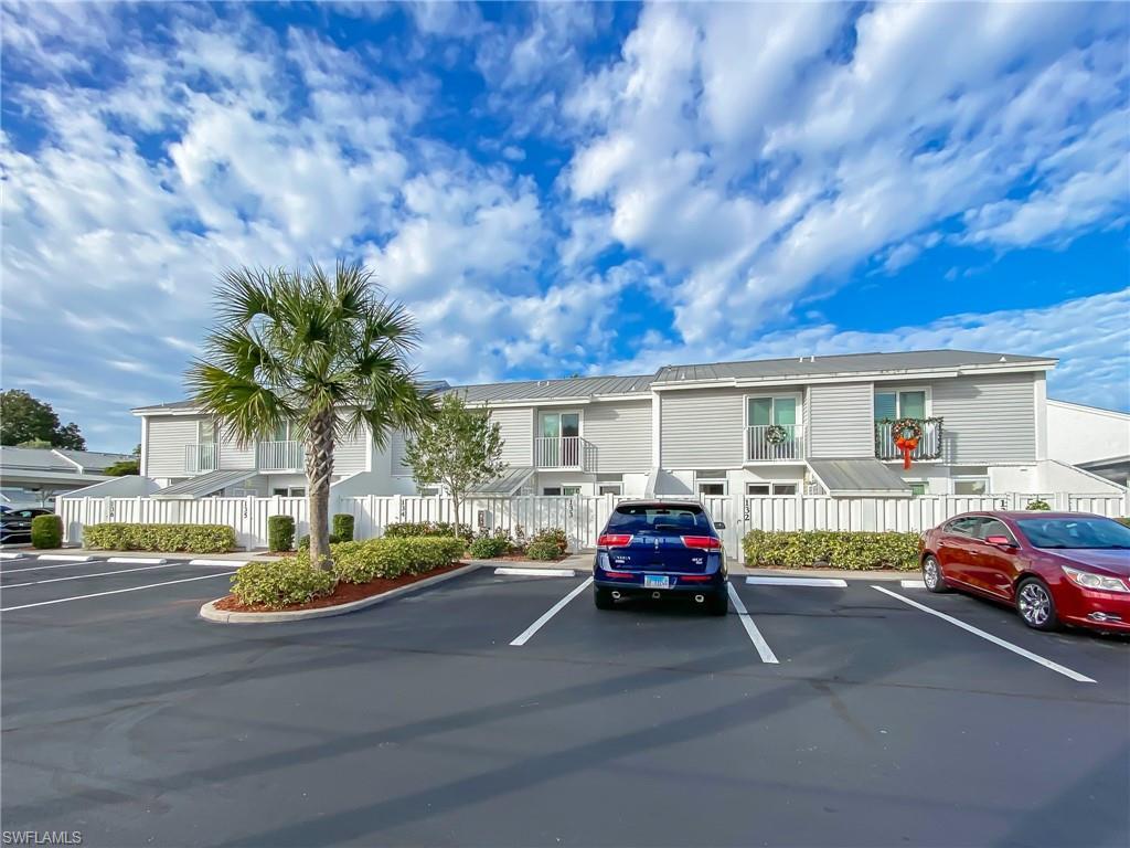 18044 San Carlos Boulevard #136 Property Photo - FORT MYERS BEACH, FL real estate listing