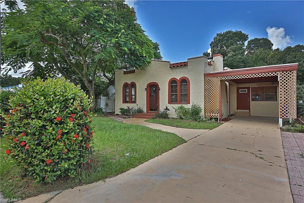 2908 Nelson Street Property Photo