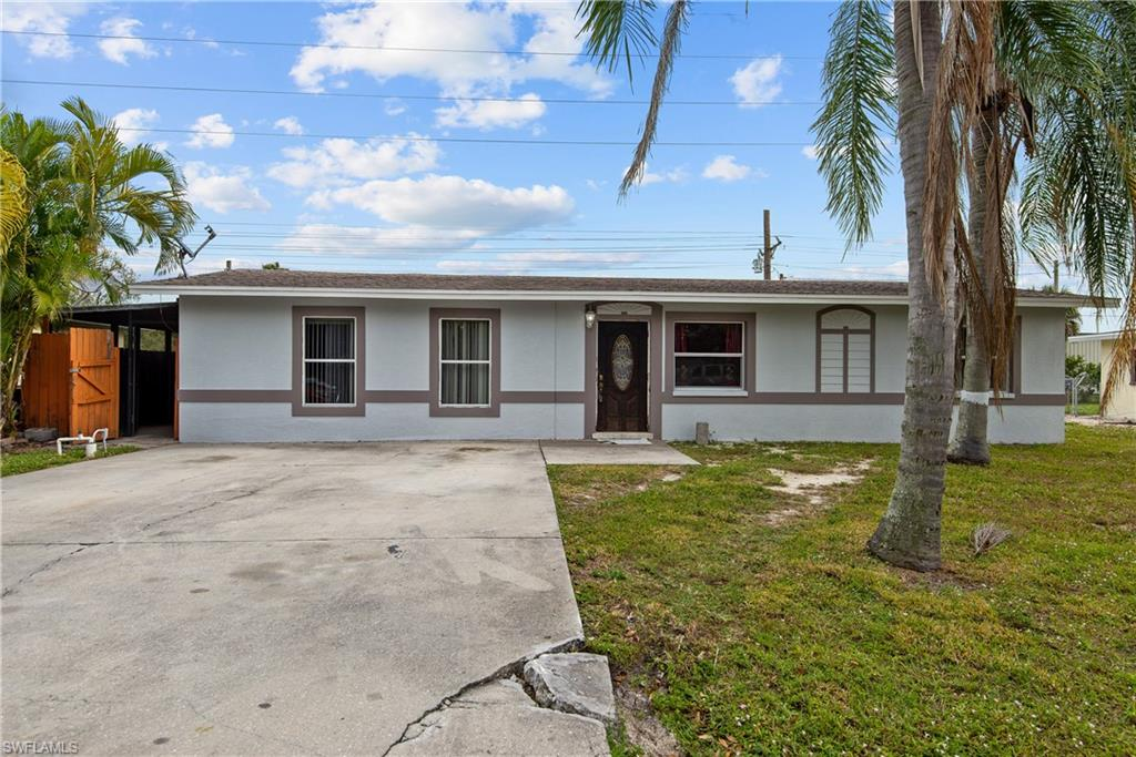 1168 Biscayne Drive Property Photo