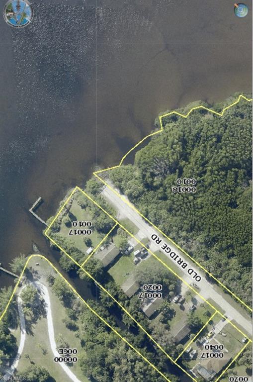 1042-1058 Old bridge Road Property Photo - NORTH FORT MYERS, FL real estate listing