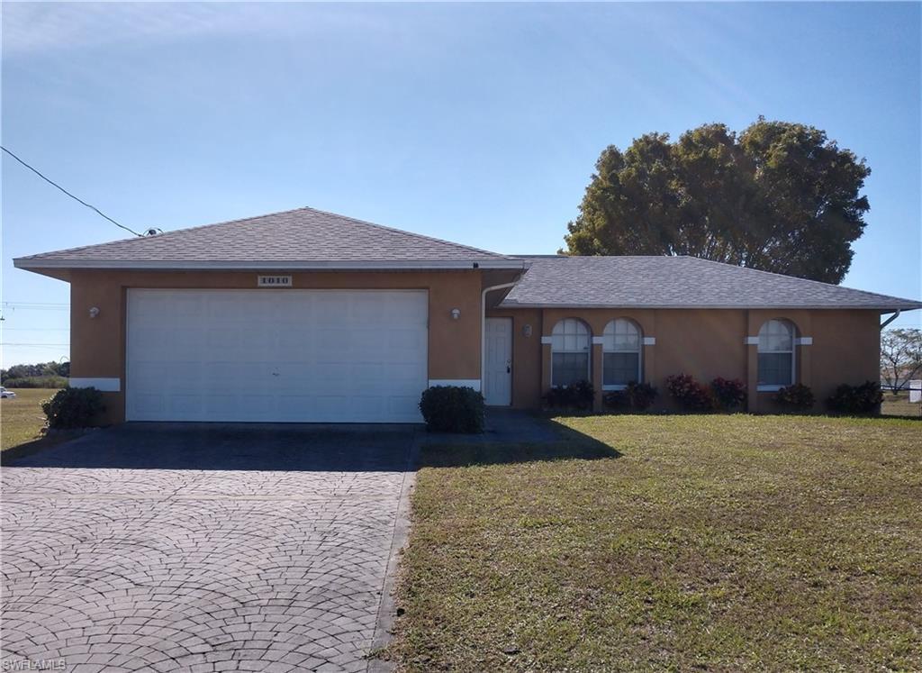 220082192 Property Photo