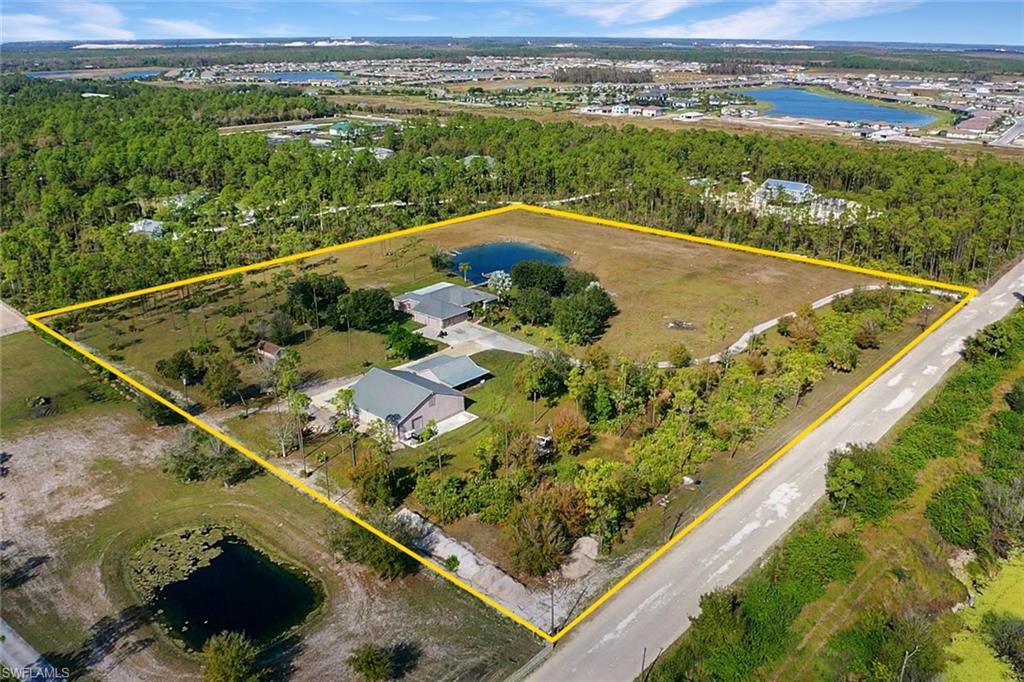 20180 Six Ls Farm Road Property Photo - ESTERO, FL real estate listing