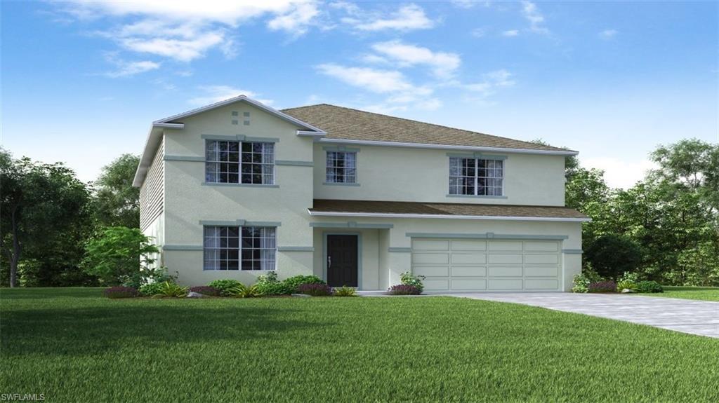 8783 Cascade Price Circle Property Photo