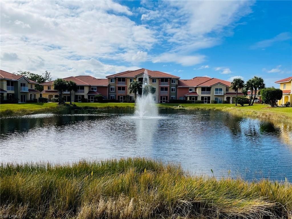 13190 Bella Casa Circle #146 Property Photo - FORT MYERS, FL real estate listing