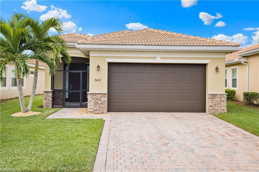 3493 Crosswater Drive Property Photo