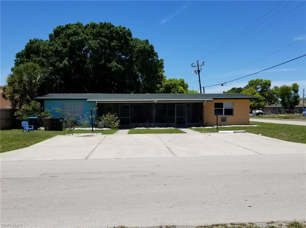4902 Victoria Drive #1-2 Property Photo