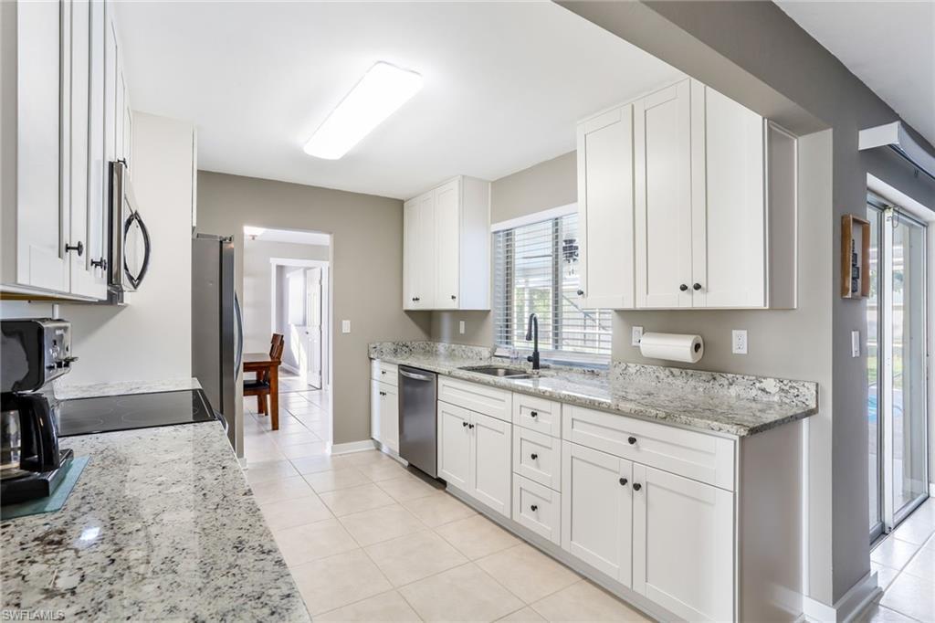 4510 Vincennes Boulevard Property Photo