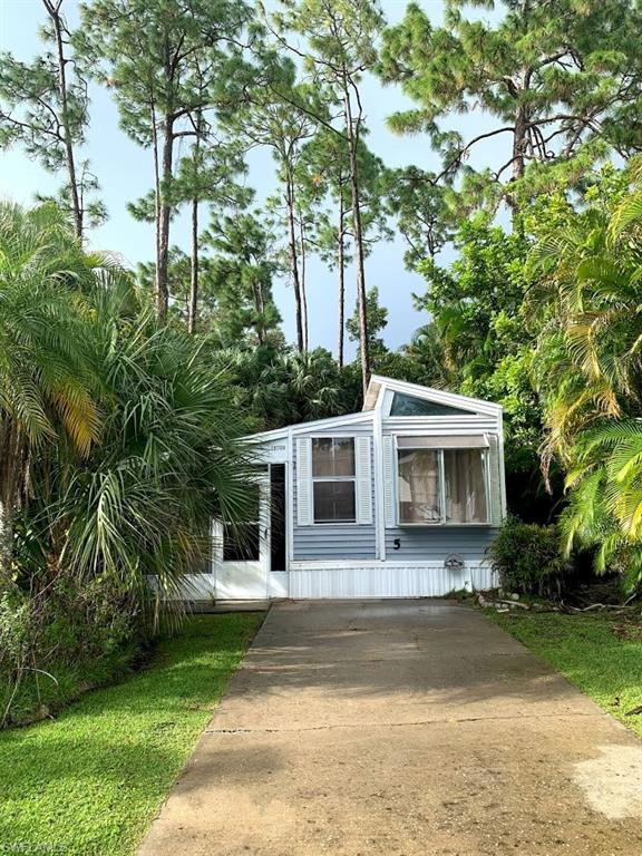 10709 Everglades Kite Circle Property Photo