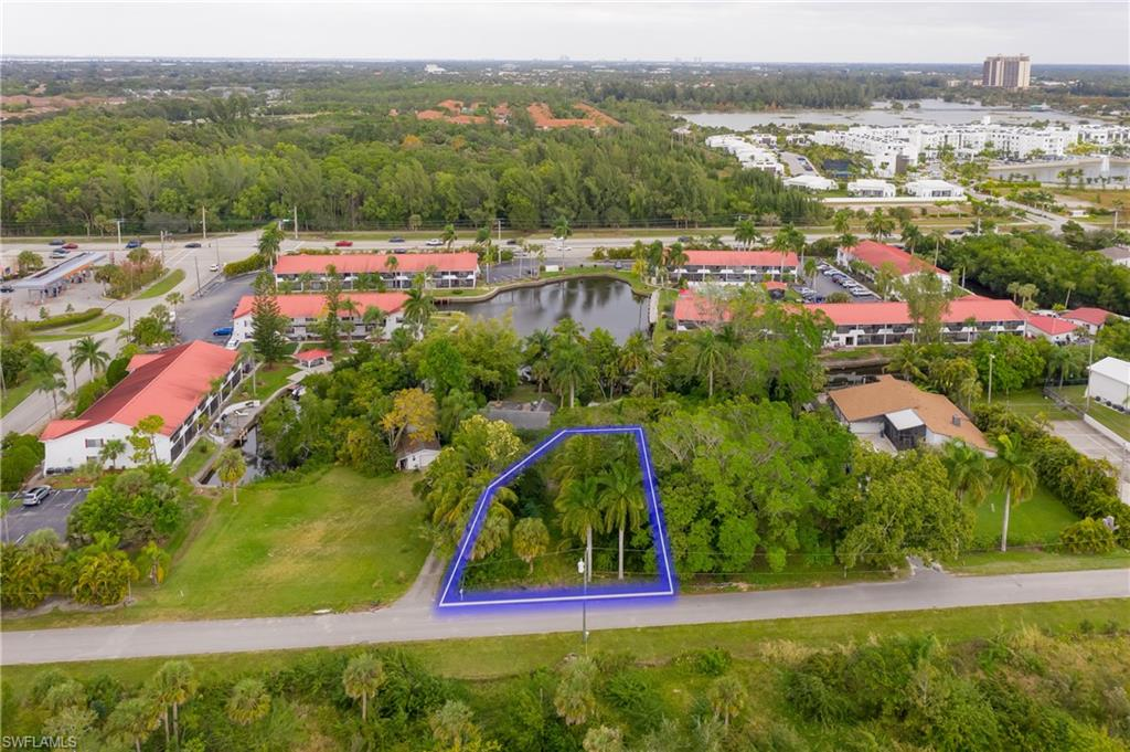 7198 Maida Lane Property Photo - FORT MYERS, FL real estate listing