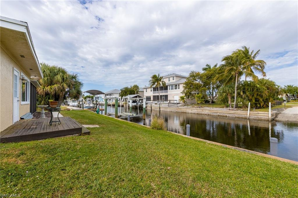 24368 Blackbeard Boulevard Property Photo - PUNTA GORDA, FL real estate listing