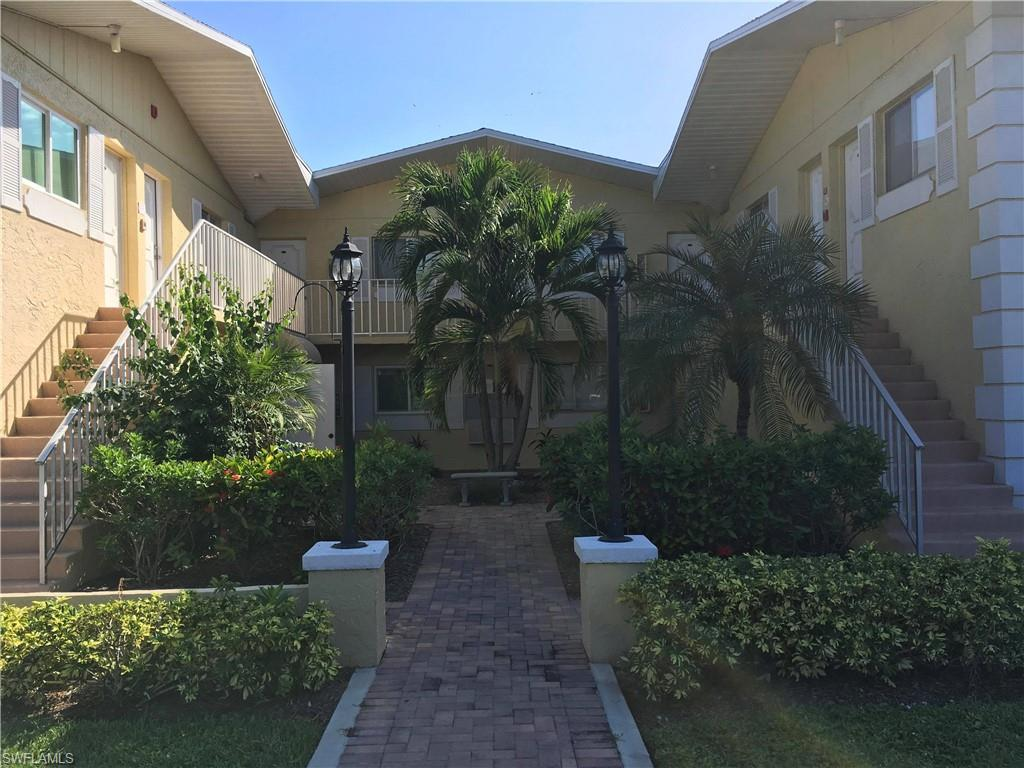 8127 Country Road #204 Property Photo - FORT MYERS, FL real estate listing
