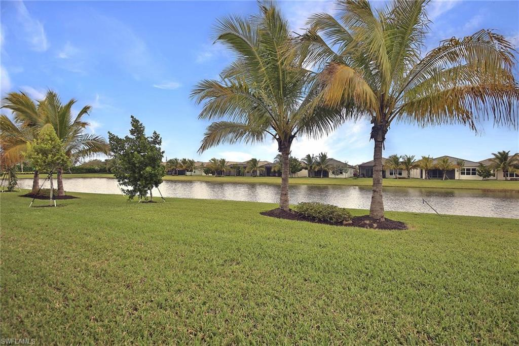 16034 Liguria Place Property Photo - BONITA SPRINGS, FL real estate listing