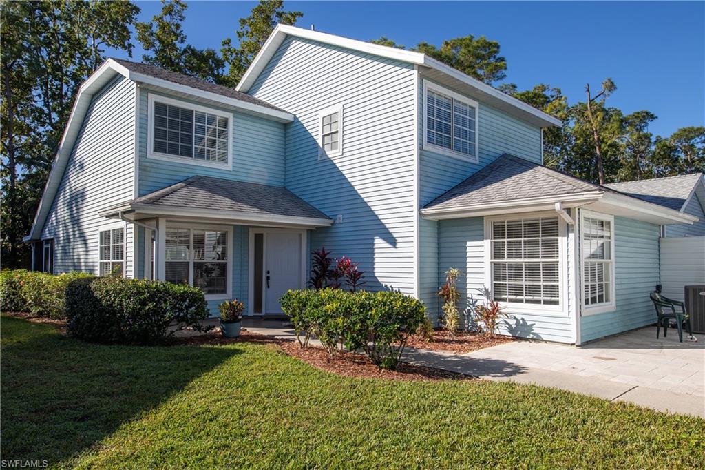Berkshire Village Real Estate Listings Main Image