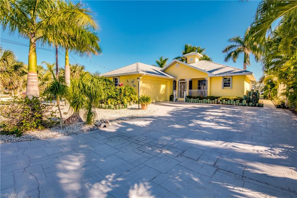 12248 Boat Shell Drive Property Photo - MATLACHA ISLES, FL real estate listing