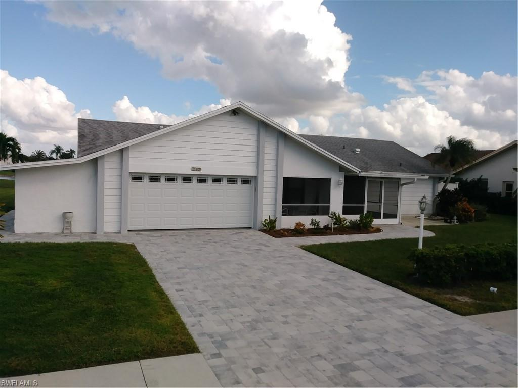 Foxfire Real Estate Listings Main Image