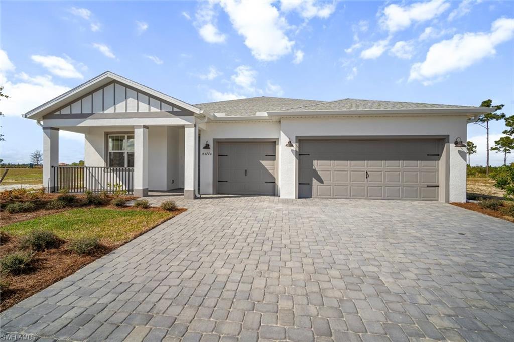 43770 Longleaf Ln Property Photo - PUNTA GORDA, FL real estate listing