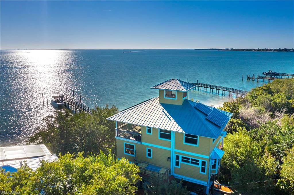 11240 Pejuan Shores Property Photo - Cayo Costa, FL real estate listing