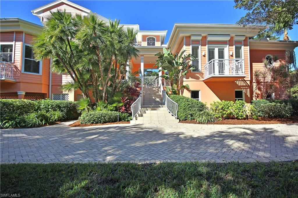 11530 Paige Court Property Photo - CAPTIVA, FL real estate listing