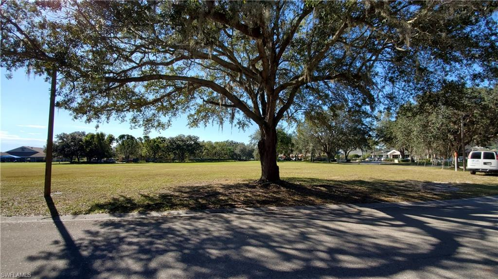 11911 Fairway Lakes Drive Property Photo - FORT MYERS, FL real estate listing
