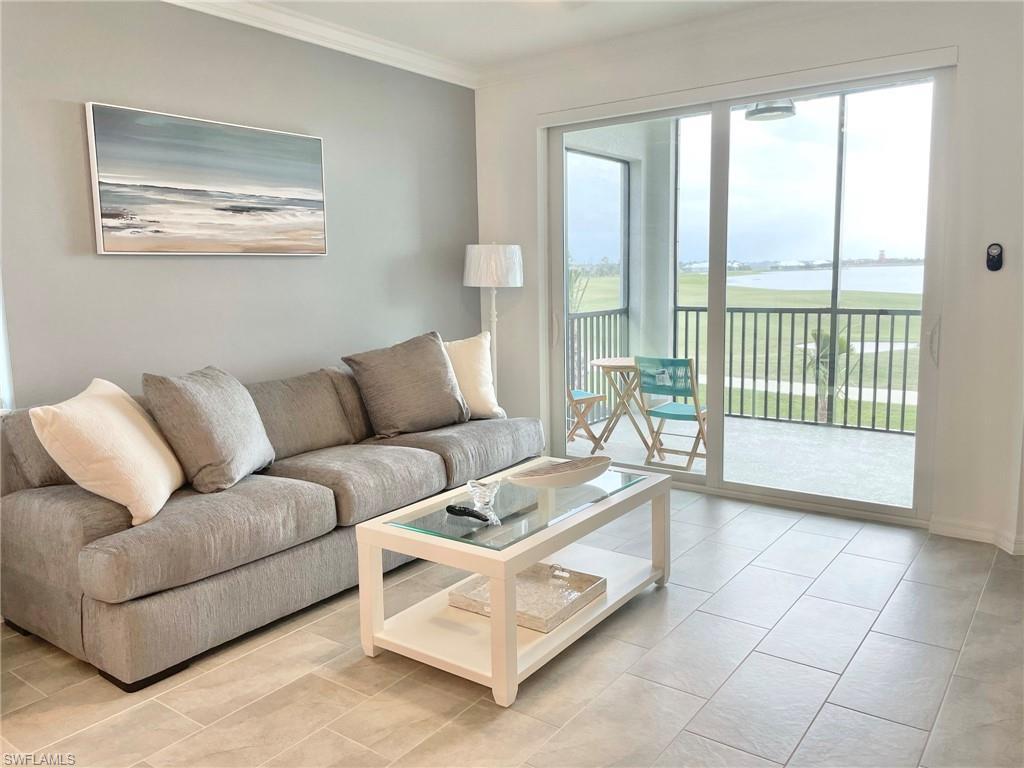 43000 Greenway Boulevard #221 Property Photo - Babcock Ranch, FL real estate listing