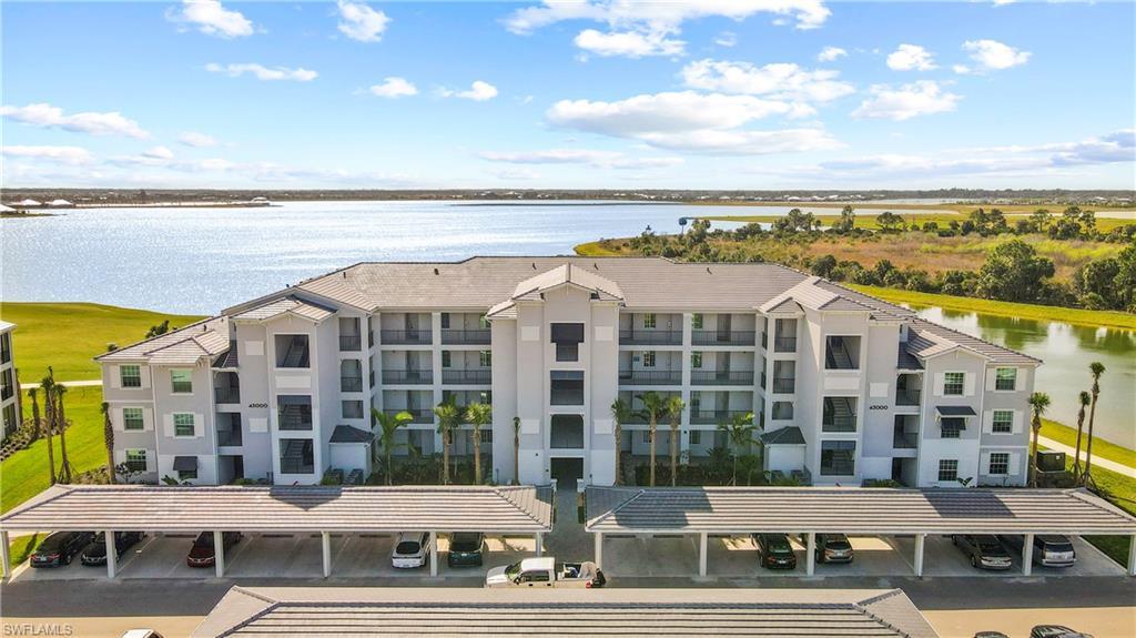 43000 Greenway Boulevard #132 Property Photo - Babcock Ranch, FL real estate listing
