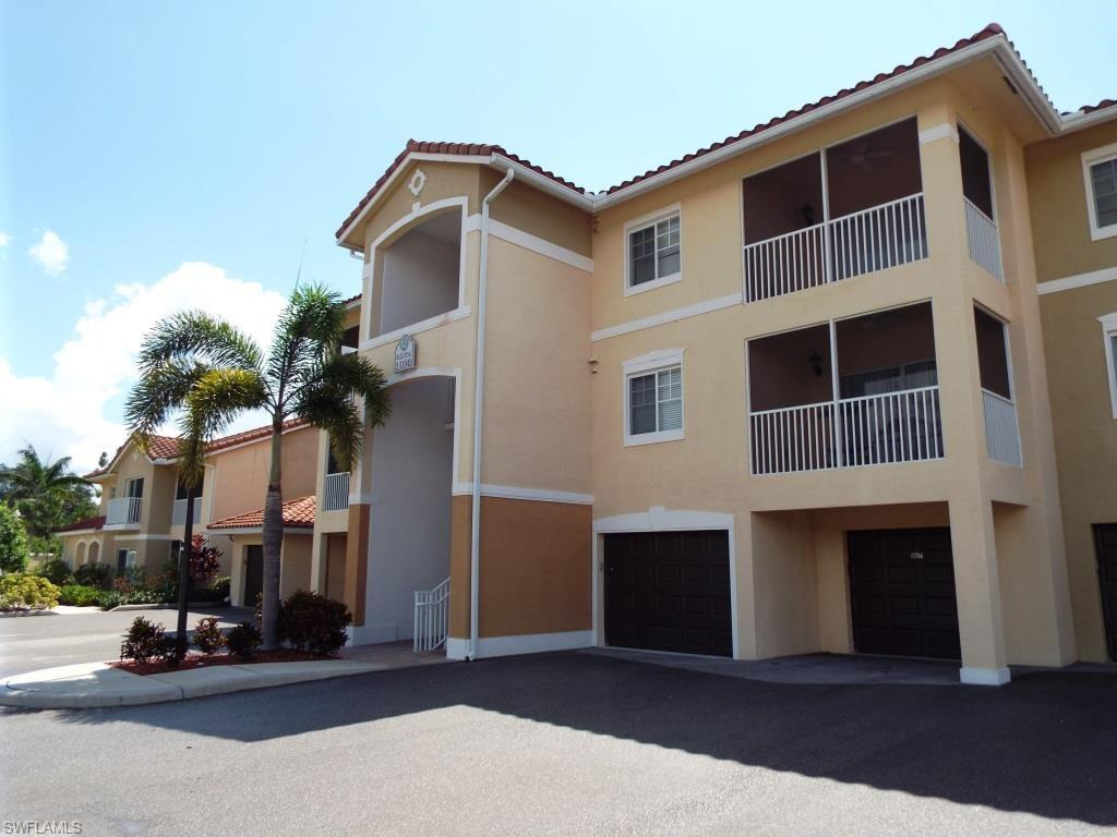 13180 Bella Casa Circle #274 Property Photo - FORT MYERS, FL real estate listing